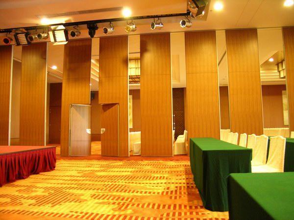 贵州酒店隔墙