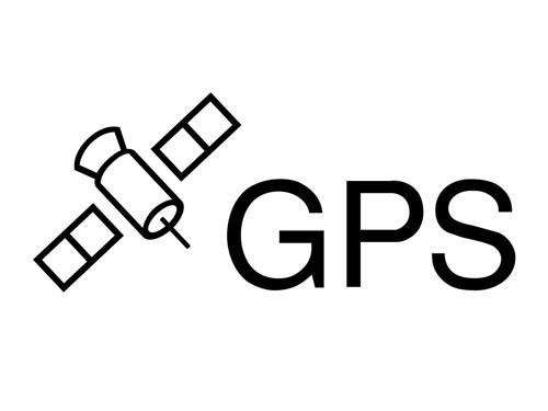 重庆gps供应商