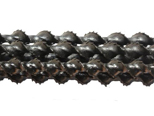 煤岩两用钻头