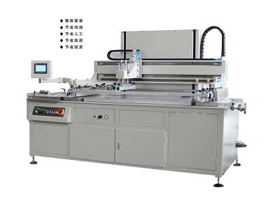 全自動印刷機多色機系列
