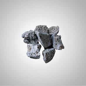 磷铁的价格