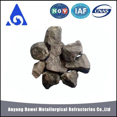 硅钙铝合金厂家