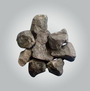 硅钙铝复合脱氧剂