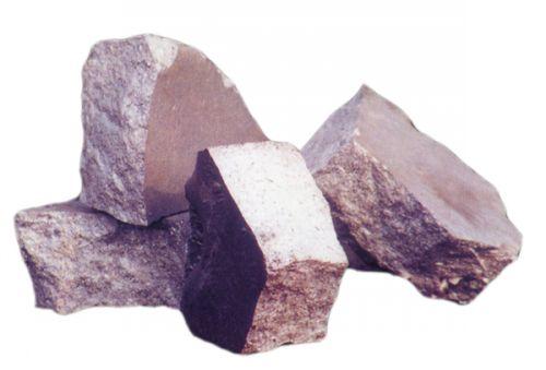 硅铁块供应商