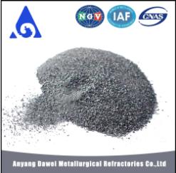 硅钙粉供应商