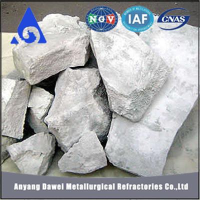 硅铝钙钡合金