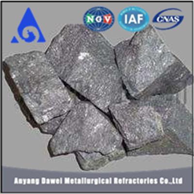硅铝钡脱氧剂