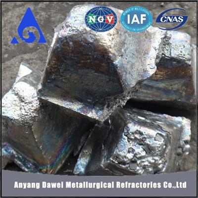硅铝合金厂家