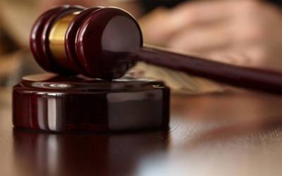 河南专业刑事辩护律师