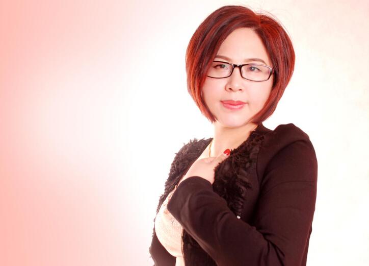 郑州北环离婚律师