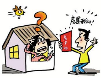 郑州专业的合同律师