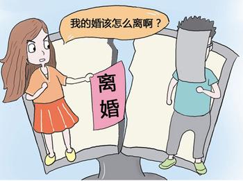 郑州离婚律师哪个好
