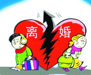 郑州离婚律师代理费