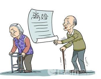 郑州离婚诉讼多少钱