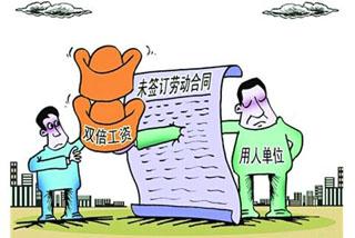 郑州哪有资深合同律师