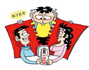 郑州离婚律师多少钱