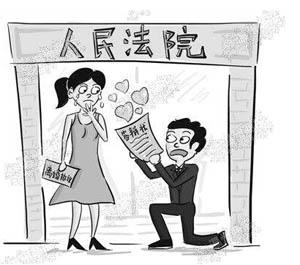 郑州离婚律师价格