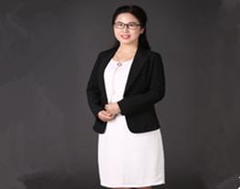 郑州离婚律师
