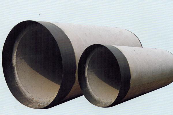 河南钢承口排水管价格