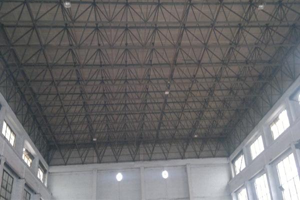 河南混凝土网架板