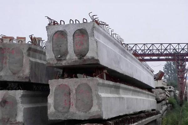 桥梁板生产厂家
