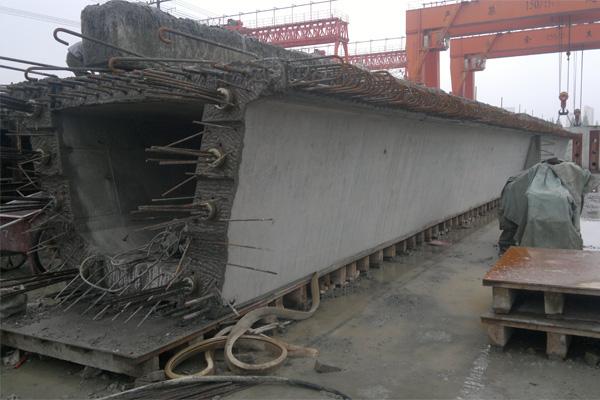 郑州桥梁预制板厂家