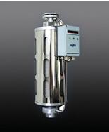 邢臺變壓器吸濕器 變壓器吸濕器價格 邁爾設備結構合理