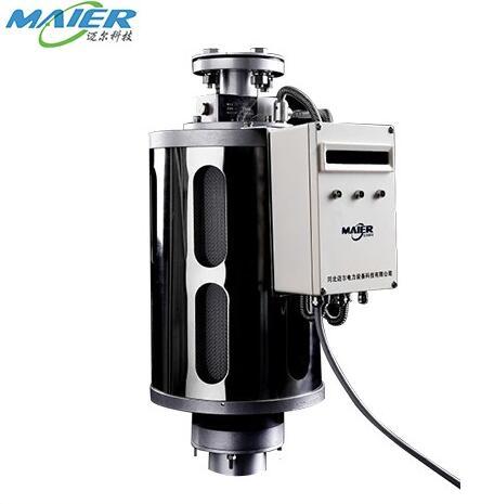 MX1-1.5KG免维护吸湿器