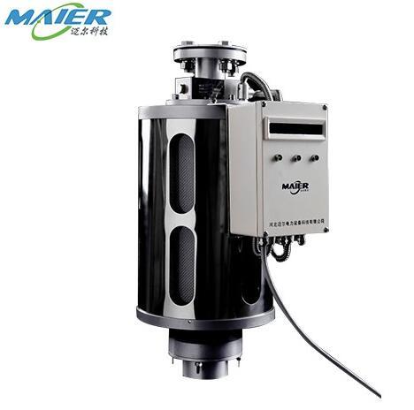 MX1-3KG免维护吸湿器