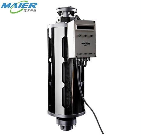 MX1-5KG免维护吸湿器