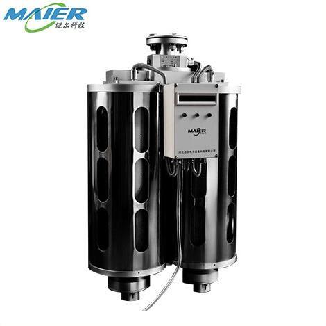 MX1-10KG免维护吸湿器