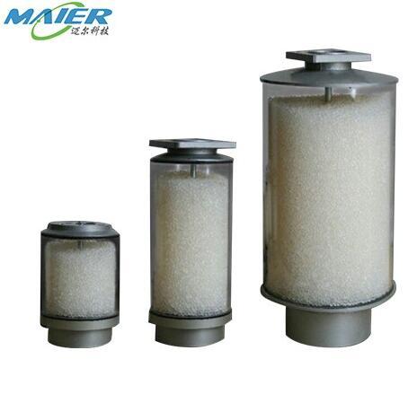 XS1普通型吸湿器