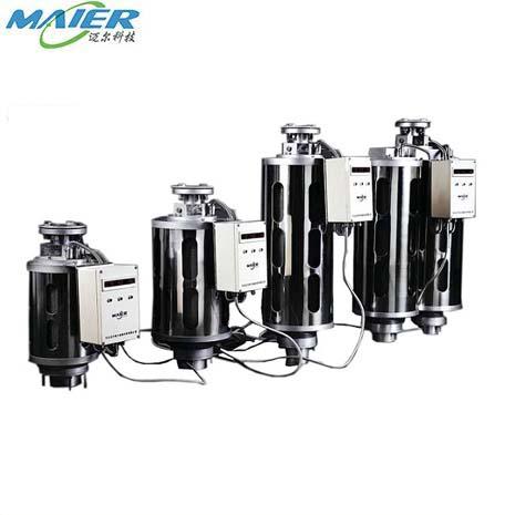 MX型免维护吸湿器