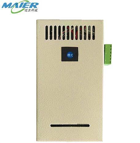 Y-15型电柜除湿器