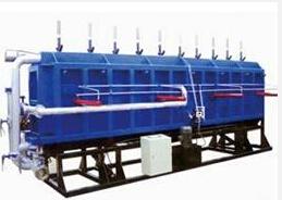 EPS保温板生产设备