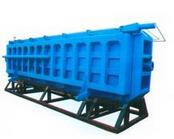 苯板生产设备厂