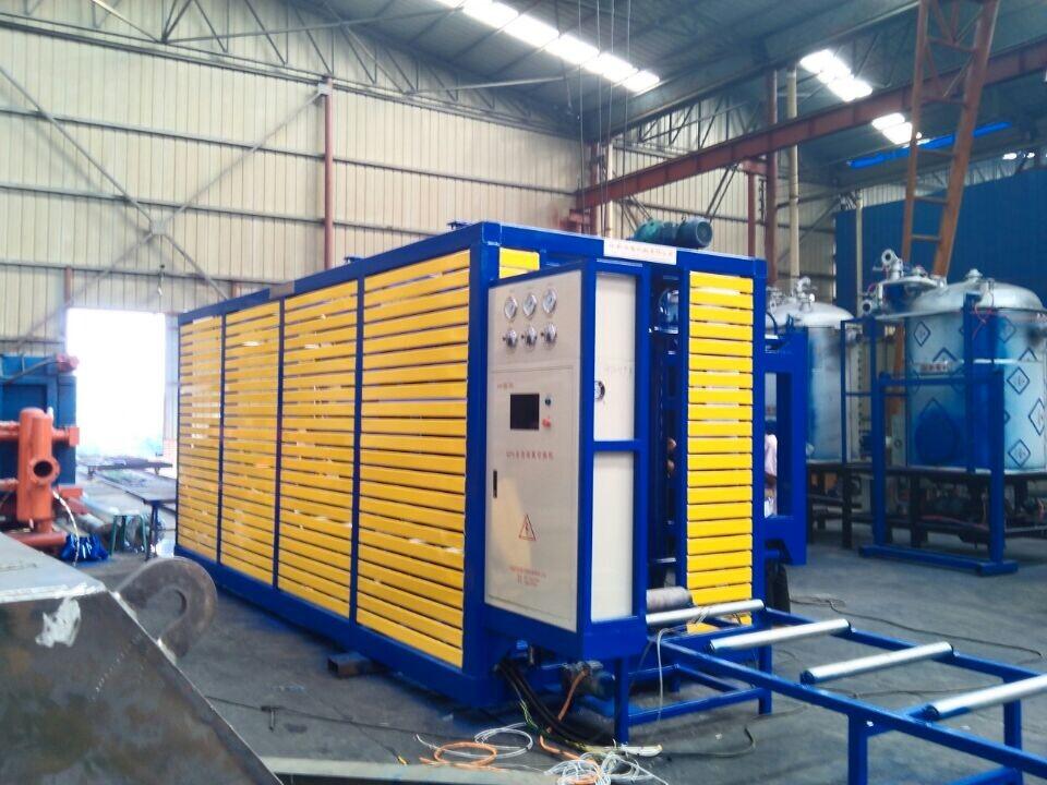 苯板设备生产厂家