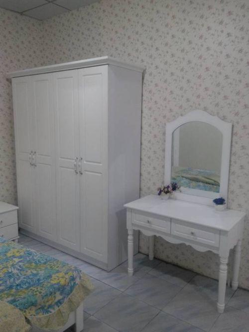 家用化妆柜