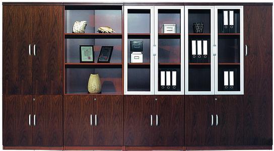 办公工具柜
