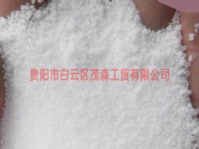 氢氧化钾批发