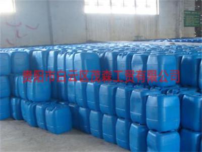 贵阳工业磷酸