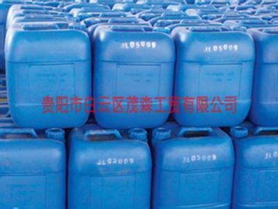贵州工业磷酸