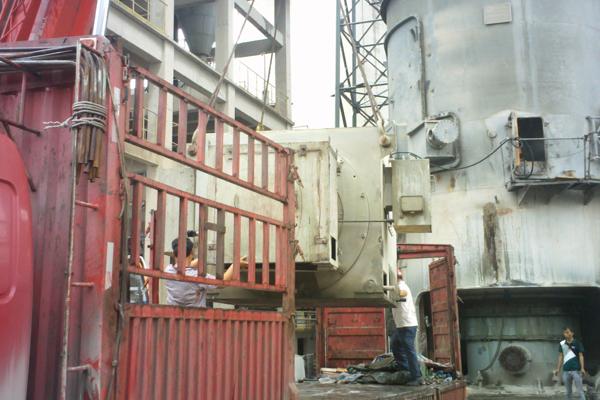 變壓器電機維修厂家