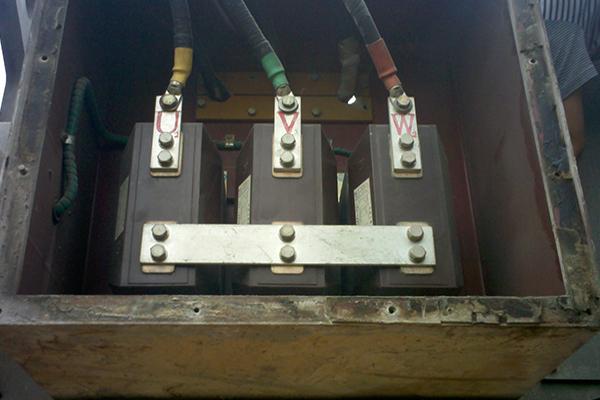 变压器电机维修价格