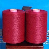 丙纶地毯纱