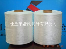 丙纶膨体纱厂家