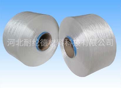 PVC增強管專用線