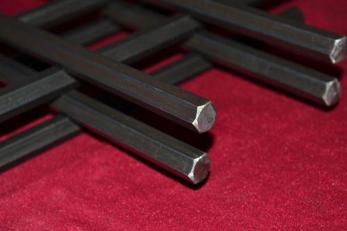六角钢丝生产厂家