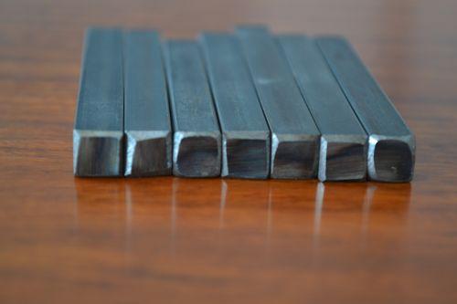 油淬火弹簧钢丝规格