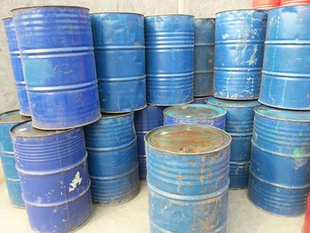 【最新】山东聚氨酯材料是什么 山东聚氨酯材料主要特点
